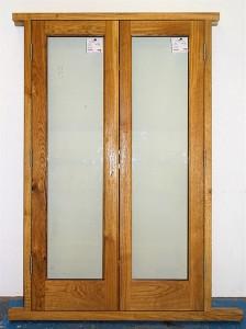French Doors 004