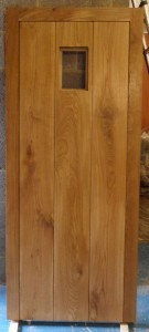 Joinery pics 062